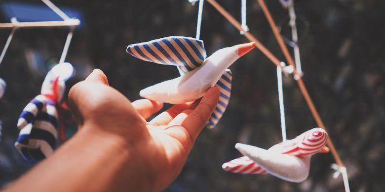 İşaret Dili'nin İşitme Sıkıntısı Yaşamayanlara Sağladığı 5 Fayda